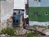 vecinos-afectados