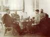 capablanca-partido-junto-a-su-padre-ingenio-rosario-1903