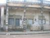 casa-de-hortensia-actualmente-que-visitaba-fidel