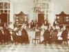 cena-del-presidente-estrada-palma-aguacate-1902-foto-por-j-gomez-de-la-carrera