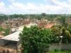 vista-desde-arriba-aguacate-hoy
