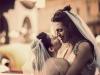just married-jpg