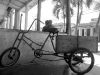 bici012