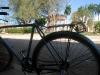 bici017