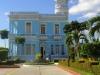 18-hotel-palacio-azul