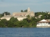 31-castillo-de-jagua