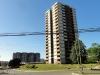 35-edificios-sin-terminar-en-la-ciudad-nuclear