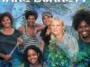 jane-bunnett-and-maqueque-cd-cover