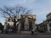 antigua-ceiba-del-templete