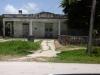 Ruinas del Jamaican Club, Banes, Holguin