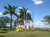 Monumento al Cacique Hatuey, Yara
