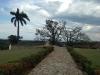 Monumento La Demajagua, Manzanillo, Granma