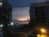 vista-nocturna-de-riomar-y-cimex