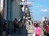 Luyano, Havana