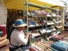 31-venta-de-libros-de-uso