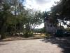 Parque la Guira