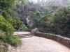 La Cueva de los Portales