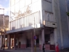 cine-florida