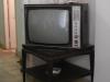 TV DEL 70
