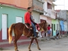father-and-daughter-on-horseback-calle-cruz-verde