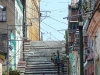 16-escalinata-de-padre-pico