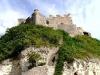 3-castillo-san-pedro-de-la-roca