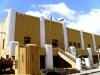 6-antiguo-cuartel-moncada