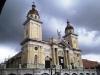 8-catedral de Santiago de Cuba