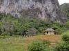 casa-de-yosbani