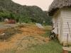 casa-de-yosbani2