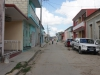 calle-de-bejucal
