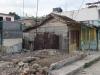 mas-casas-de-bejucal-al-costado-de-la-avenida-que-va-para_san-jose