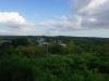 vista-de-comunidad-de-los-ninos-en-altos-de-la-colina-de-bejucal