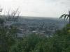 vista-general-2-desde-colina-de-los-ninnos-en-bejucal