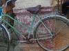 bici020