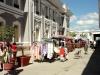 14-mercado-de-artesanias