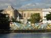 16-mural-en-el-malecon