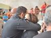 Adiós a Juan Formel, 2 mayo de 2014