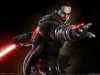 wallpaper_star_wars_the_force_unleashed_