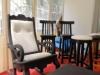 24-muebles