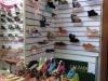 31-venta-de-zapatos
