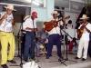 1-grupo-de-musica-popular-tradicional