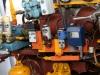 0013 Comprobador de Válvulas y Filtros (UEB) Talleres