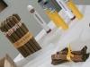 0021 Empresa internacional  del Tabaco (S.A)
