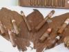 0022 Empresa internacional  del Tabaco (S.A)