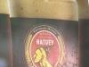 0029 Cervecería  Hatuey