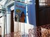 1-fachada-del-la-sala-mambi-sede-del-teatro-gunol