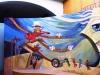 10-mural-del-patio