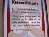5-reconocimiento-al-50-aniversario_0