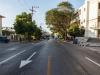 avenida-ayestaran-1